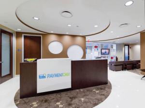 paymentchex-Front-Desk