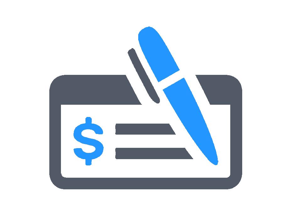rdc-paymentchex